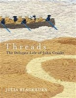 Threads - J. Blackburn